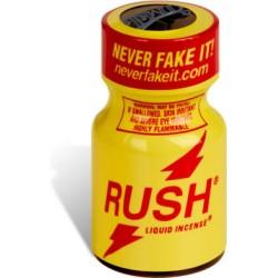RUSH Original 9ml by PWD