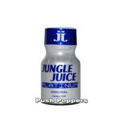PLATINIUM - JUNGLE JUICE 10ml
