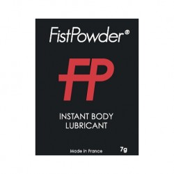 FistPowder singledose  500ml