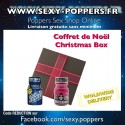 Christmas box PWD