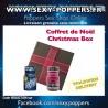 Christmas Box PWD