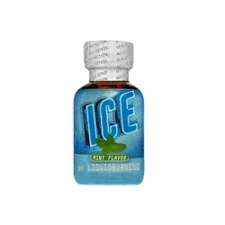 Poppers ICE MINT Flavor 24ml
