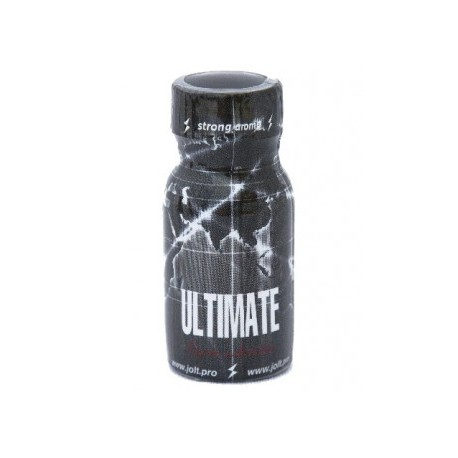 POPPERS ULTIMATE 13ml AROMA