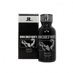 ROCHEFORT -Aroma  JUNGLE JUICE LockerRoom 30ml