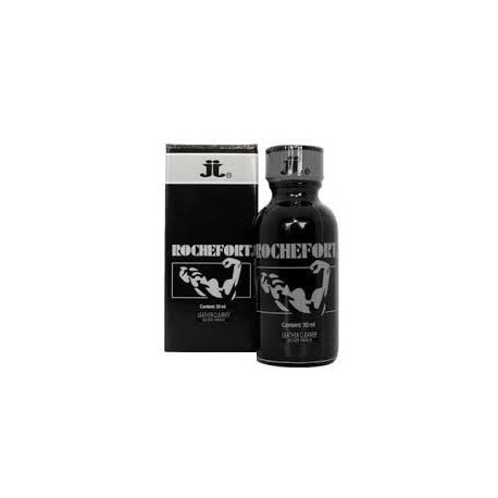 ROCHEFORT - JUNGLE JUICE LockerRoom 30ml