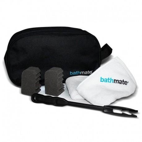 BATHMATE Kit de Nettoyage/entretien