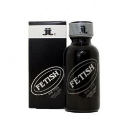 FETISH -Aroma  JUNGLE JUICE LockerRoom 30ml