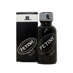 FETISH - JUNGLE JUICE LockerRoom 30ml