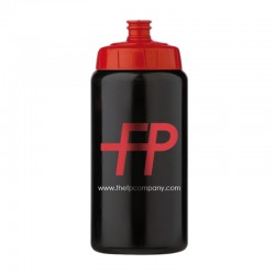 FistPowder  BOTTLE 500ML FOR FISTPOWDER LUBRICANT