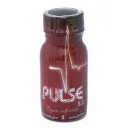 Poppers PULSE 13ml