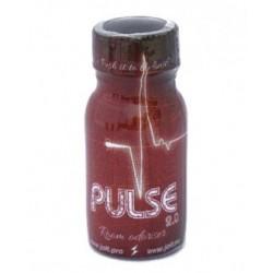 PULSE AROMA 13ml