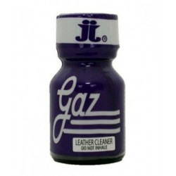 GAZ - JUNGLE JUICE LockerRoom 10ml