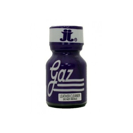 GAZ - JUNGLE JUICE 10ml