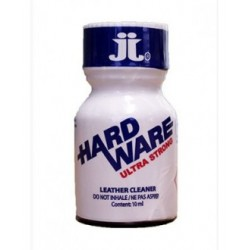 HARD WARE - JUNGLE JUICE 10ml