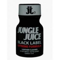 BLACK LABEL - JUNGLE JUICE LockerRoom 10ml