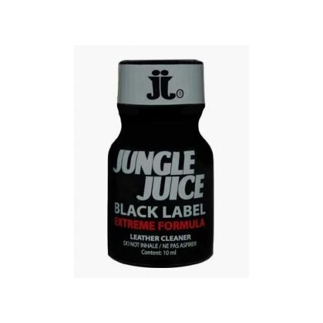BLACK LABEL - JUNGLE JUICE 10ml