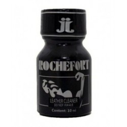 ROCHEFORT - JUNGLE JUICE 10ml