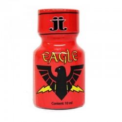 EAGLE - JUNGLE JUICE LockerRoom 10ml