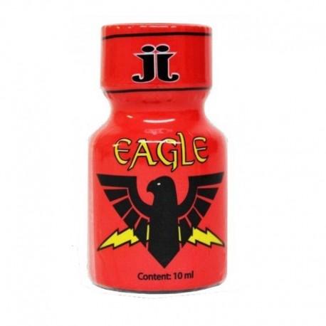 EAGLE AROMA - JUNGLE JUICE 10ml