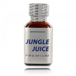 JUNGLE JUICE PREMIUM AROMA 25ml