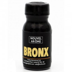 BRONX AROMA 13ml