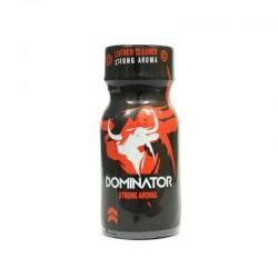 DOMINATOR Strong aroma13ml