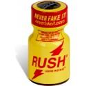 RUSH Original 9ml