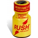 RUSH Original aroma 9ml