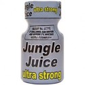 ULTRA STRONG - JUNGLE JUICE 10ml
