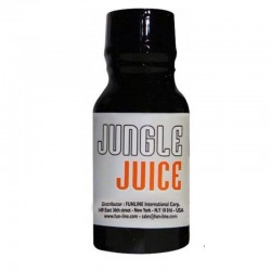 JUNGLE JUICE 13ml