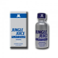 JUNGLE JUICE PLATINIUM 30ml