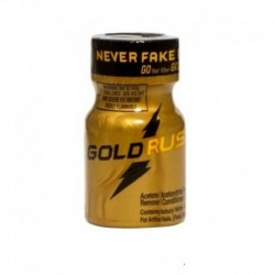 RUSH GOLD 10ml