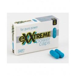 EXXTREME POWER X2