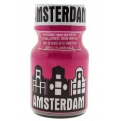 AMSTERDAM 10ml