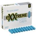 EXXTREME POWER X10