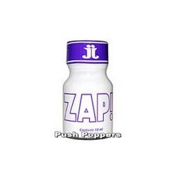 ZAP - JUNGLE JUICE LockerRoom 10ml