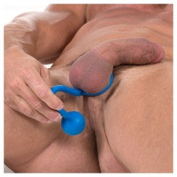 JOCK LOCK BY SPORT FUCKER