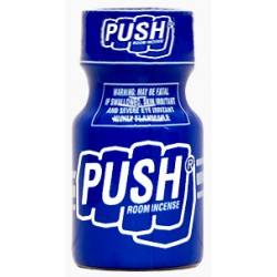 PUSH Original POPPERS